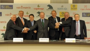 Bankia: un agujero de 13.635millones